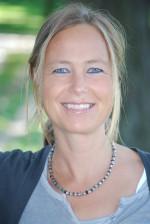 Andrea Hertlein
